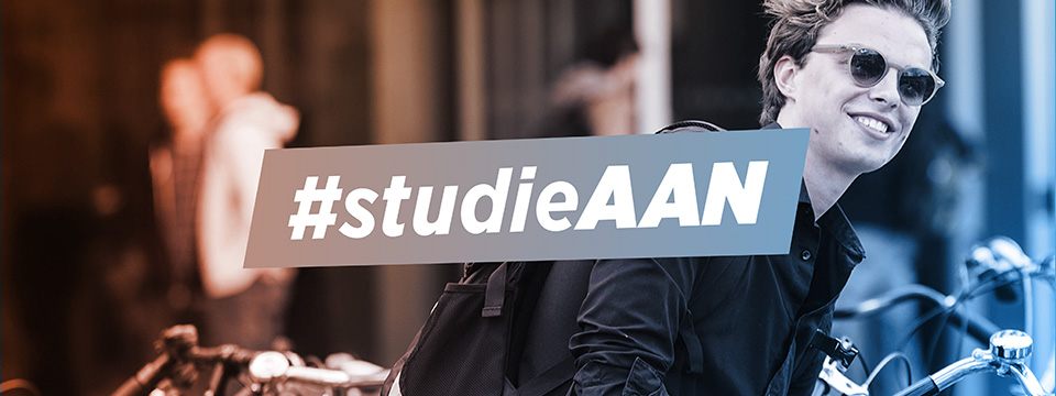 studystore-#studieaan-#studieuit thumbnail