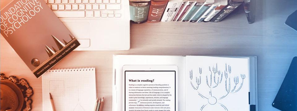studystore thumbnail